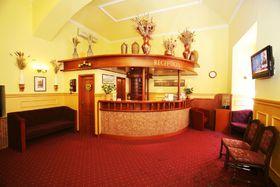 voir les prix pour Old Prague Hotel