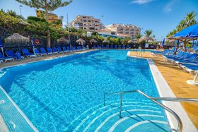 Image de Ona el Marqués Resort