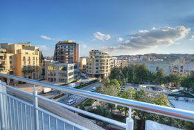 Image de Onyx Apartments