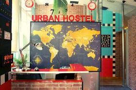 Image de Open Hostel