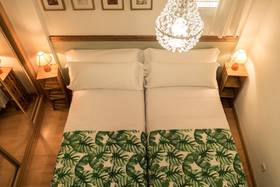 Image de Oriente Suites