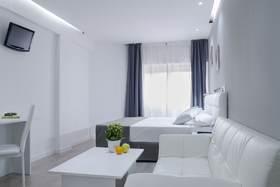 Image de Orion Apart Hotel