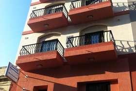 Image de Paceville Apartments