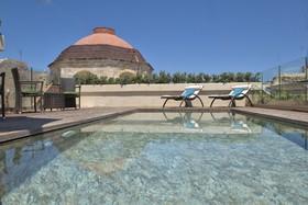 Image de Palazzo Consiglia