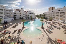 Image de Paloma Beach Apartments