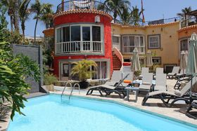 Image de Pasion Tropical - Only Gay Resort