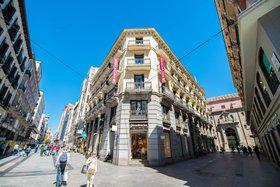 Image de Petit Palace Londres