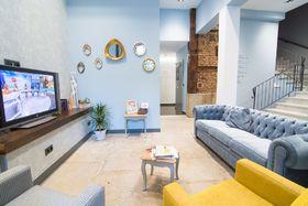 Image de Petit Palace Plaza del Carmen
