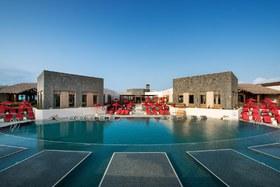 Image de Pierre & Vacances Fuerteventura Origo Mare Holiday Village