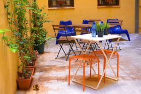 Image de Pil Pil Hostel Madrid