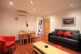 Image de Prado Apartamentos