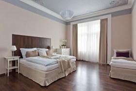 voir les prix pour Prague Holiday Apartments