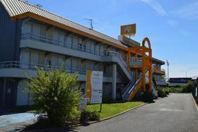 Image de Premiere Classe Bordeaux Sud - Villenave d'Ornon
