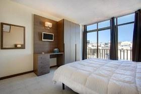 Image de Hôtel Primera