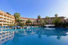 Image de Puerto Palace