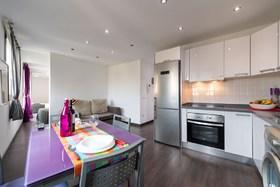 Image de Punta Brava by MyCanarianDream