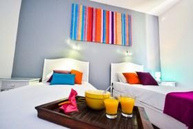 Image de PV Hostel