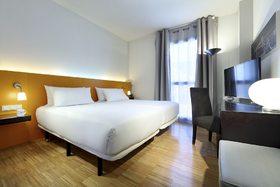 Image de Quo Fierro Hotel