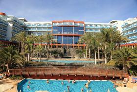 Image de R2 Pájara Beach Hotel & Spa - All Inclusive