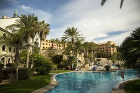 Image de R2 Rio Calma Hotel & Spa & Conference