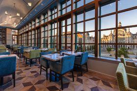 voir les prix pour Radisson Blu Astrid Hotel, Antwerp