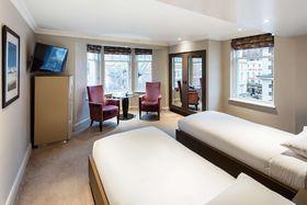 voir les prix pour Radisson Blu Edwardian Bloomsbury Street Hotel