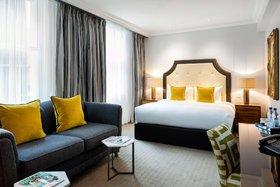 voir les prix pour Radisson Blu Edwardian Vanderbilt Hotel