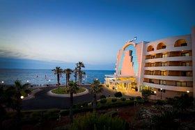 Image de Radisson Blu Resort, Malta St. Julian's