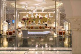 Image de Radisson Blu Resort & Thalasso, Hammamet