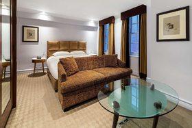 voir les prix pour Radisson Edwardian Berkshire Hotel