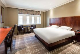 voir les prix pour Radisson Edwardian Grafton Hotel