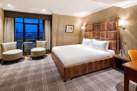 voir les prix pour Radisson Edwardian Hampshire Hotel