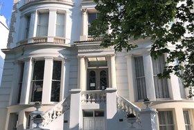 voir les prix pour Ravna Gora Hotel- B&B
