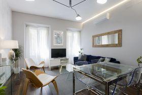 Image de Relatores Street Apartment