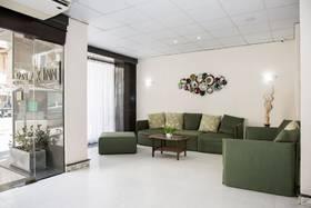 Image de Relax Inn Hotel