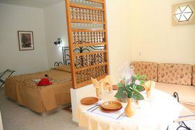 Image de Residence Hammamet