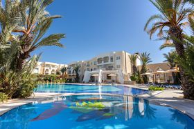 Image de Résidence Le Corail Appart'hotel