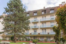 Image de Résidence Pierre & Vacances Le Castel Normand