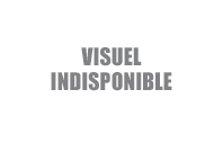 Image de Residence Mehari Hammamet