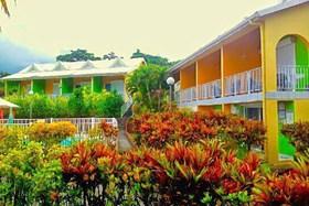 Image de Residence Villa Bleu Marine