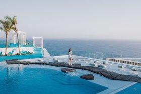 Image de Riosol Hotel