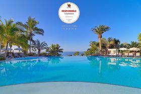 Image de Roca Nivaria Gran Hotel