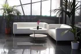Image de Roomspace Las Tablas Azofra Apartments