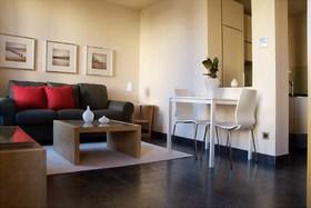 Image de Roomspace Sandoval Apartments