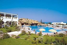Image de Royal Azur Thalasso Golf