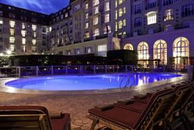 Image de Hôtel Royal Barrière