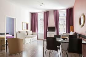 voir les prix pour Royal Court Apartments