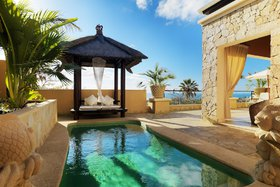 Image de Royal Garden Villas & Spa