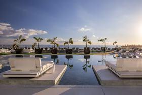 Image de Royal Hideaway Corales Suites