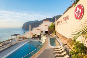 Image de Royal Sun Resort